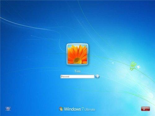 kak-sbrosit-parol-v-windows-7.jpg