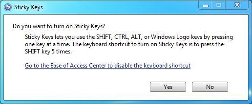 kak-sbrosit-parol-v-windows-7-24.jpg