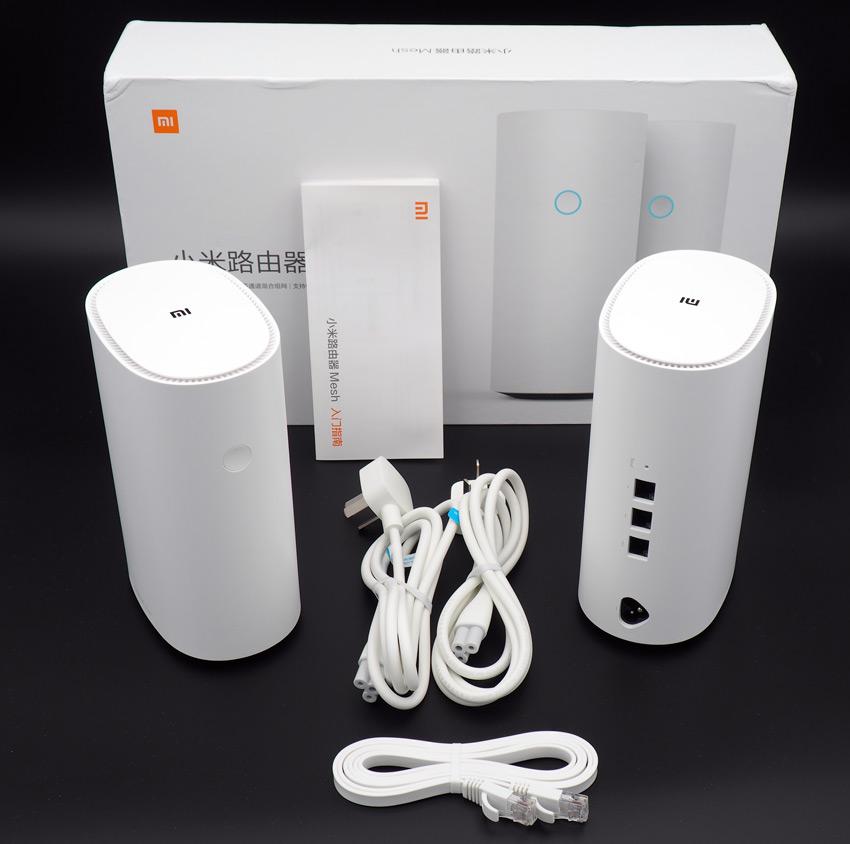 xiaomi-mesh-router-suits.jpg