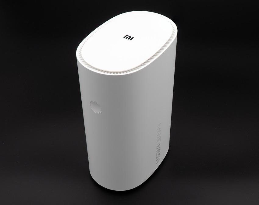 xiaomi-mesh-router-foto.jpg