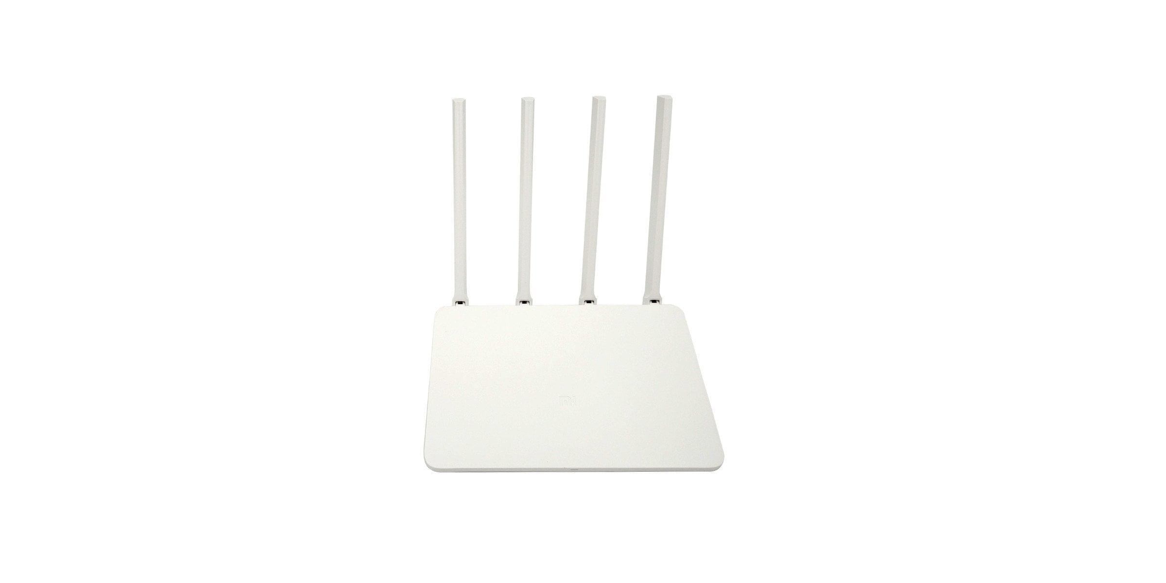 xiaomi-wifi-router-3g.jpg