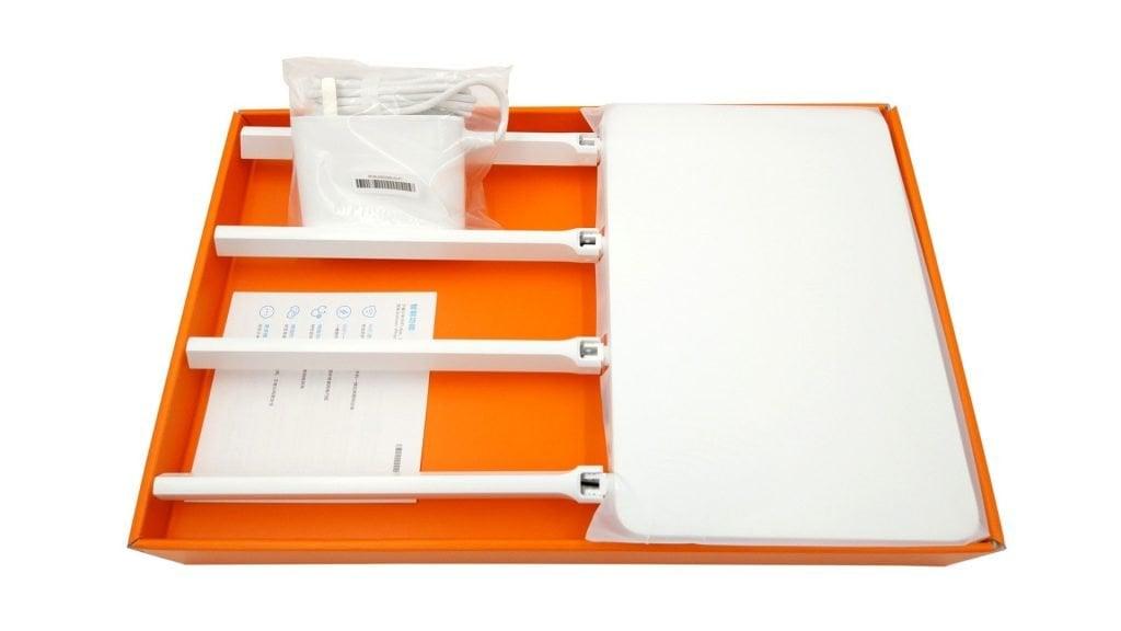 xiaomi-wifi-router-3g-lieferumfang-1024x576.jpg