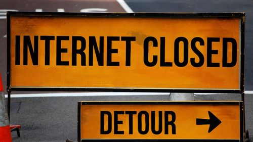 internet-closed.jpg