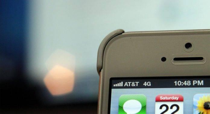 zalochenniy-iphone-1-696x378.jpg