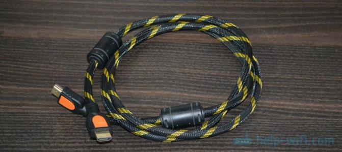hdmi-kabel-dlya-soedineniya-televizora-s-pk.jpg