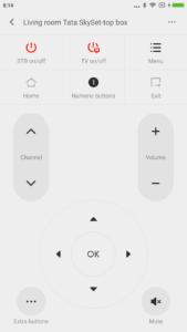mi-remote-169x300.png