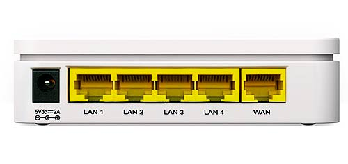 besprovodnoj-wi-fi-router-mts-3.jpg