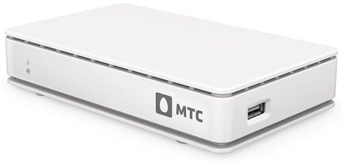 besprovodnoj-wi-fi-router-mts-2.jpg
