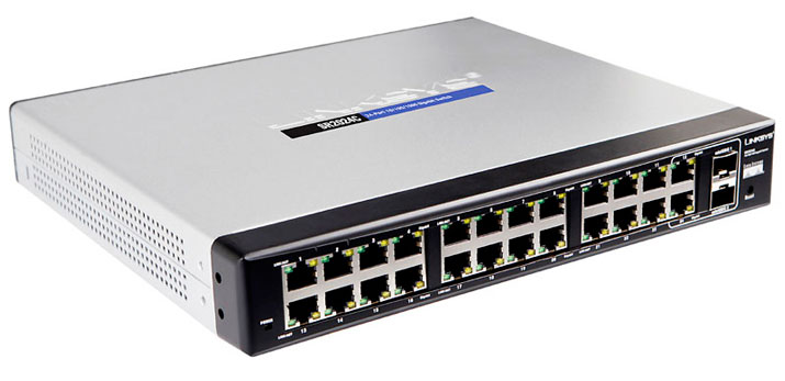 besprovodnoj-wi-fi-router-mts-4.jpg