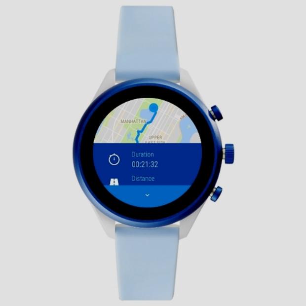 fossil-gen-4-sport-smartwatch-41mm.jpg