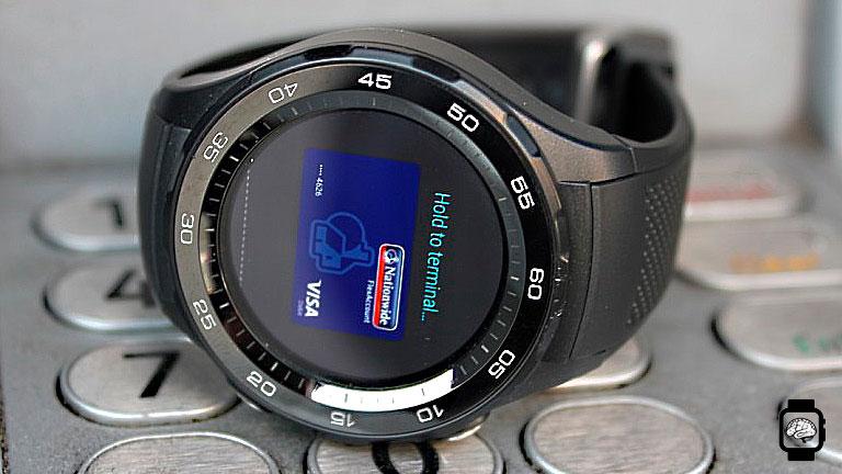 google-pay-smartwatchs.jpg