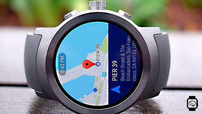 google-pay-smartwatchs-lg-sport.jpg