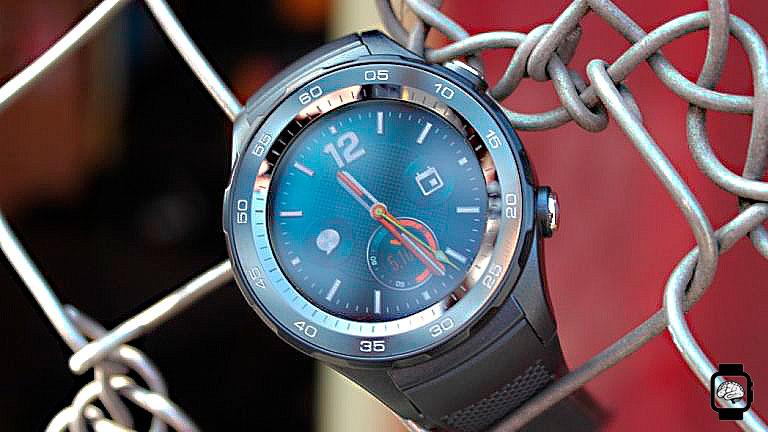 google-pay-smartwatchs-huawai-2.jpg