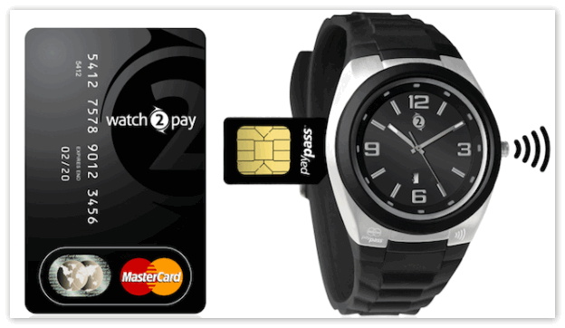 smart-chasy-s-nfc.png