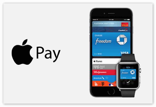 apple-pay-v-umnyh-chasah.png