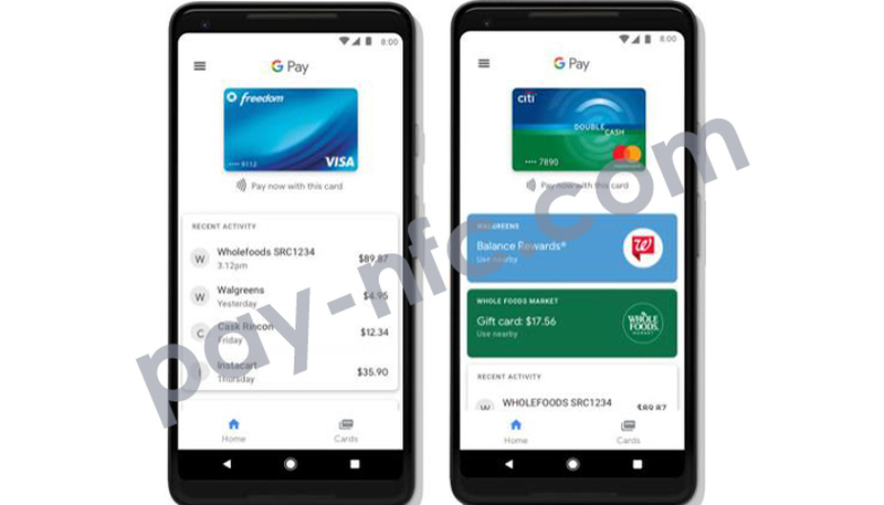 sravnenie-google-pay-ili-android-pay.jpg