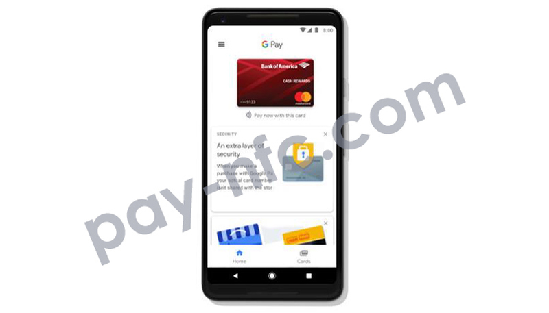 google-pay-ili-android-pay-sravnenie.jpg