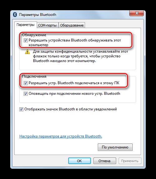 Okno-parametrov-Blyutuz-v-Vindovs-7.png