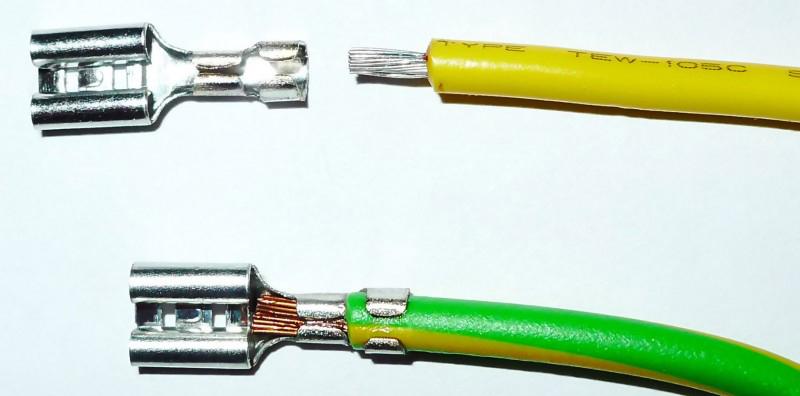 obzhim-provoda-nakonechnikami-bez-specialnogo-instrumenta.jpg