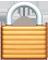 elcapitan-lock-inline.png