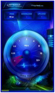 Тестирование-скорости-сети-179x300.jpg