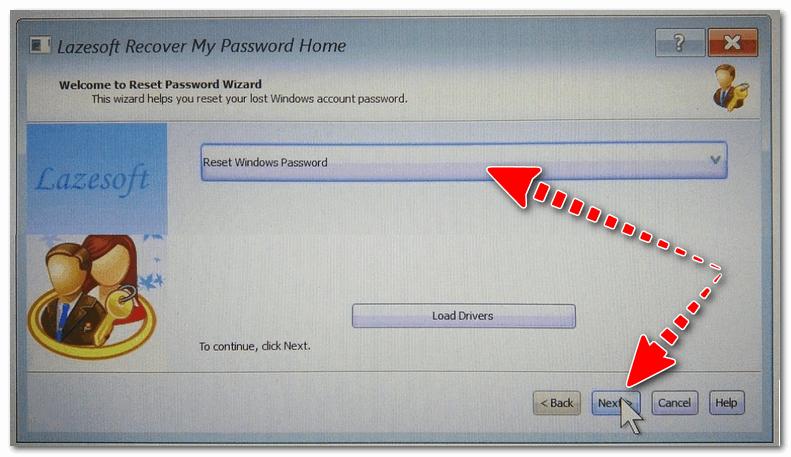 Sbros-parolya-v-Windows-Reset-Password-Windows.png