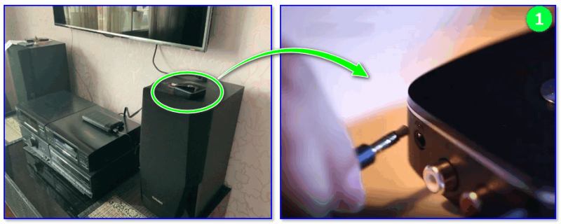 Podklyuchenie-Bluetooth-reciever-k-kolonkam-800x320.png