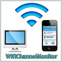 WifiChannelMonitor.png