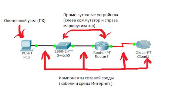 post_5cc173a7e2145-600x332.png