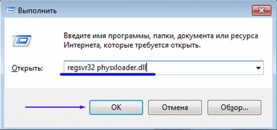 1568326371_screenshot_2-min.png
