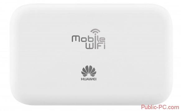 Mobilnie-routeri.jpg