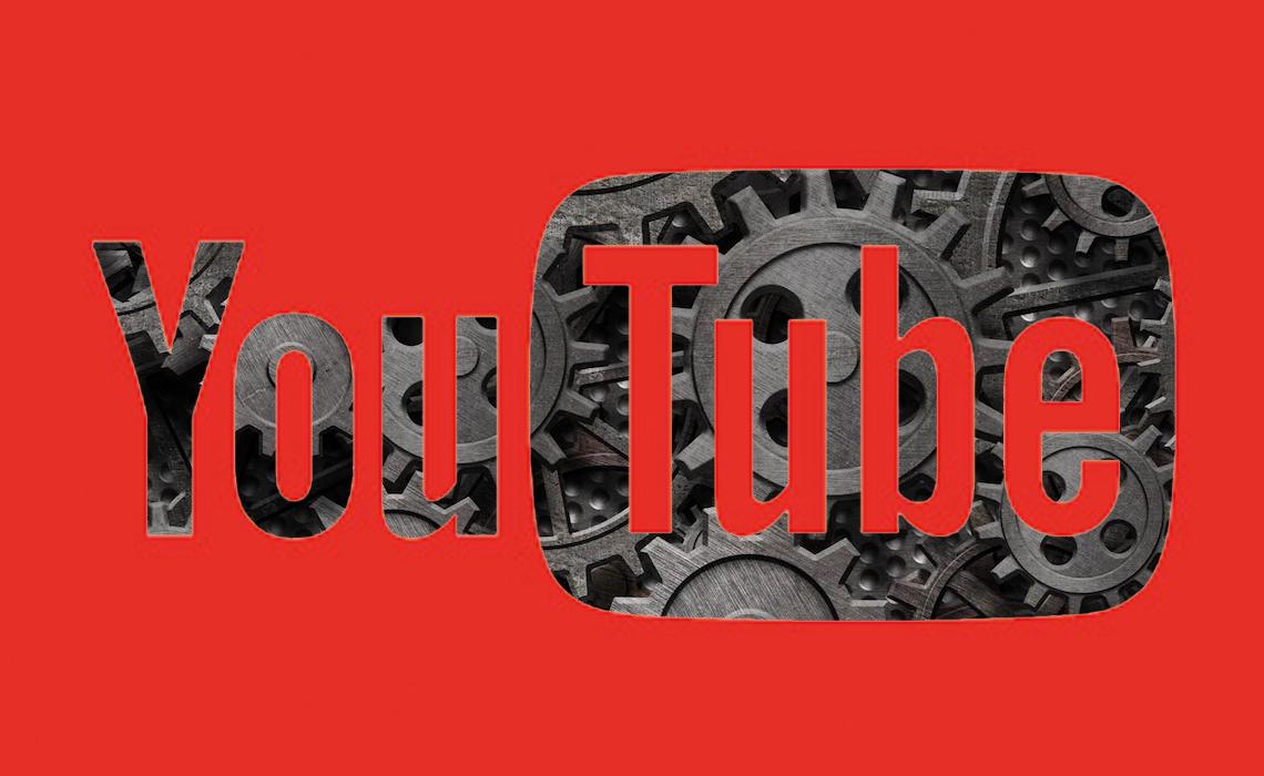 youtube-gears.jpg