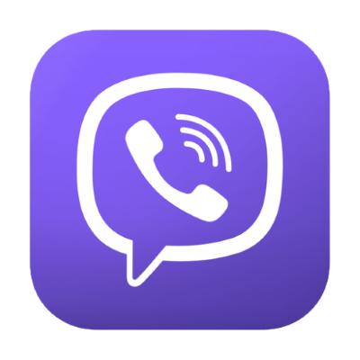 Kak-otkryt-skrytyj-chat-v-Viber-na-iPhone.png