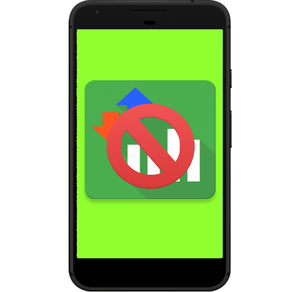 ne-rabotaet-mobilnyiy-internet-na-androide.png