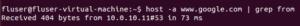 ubuntu-host-command-300x26.png