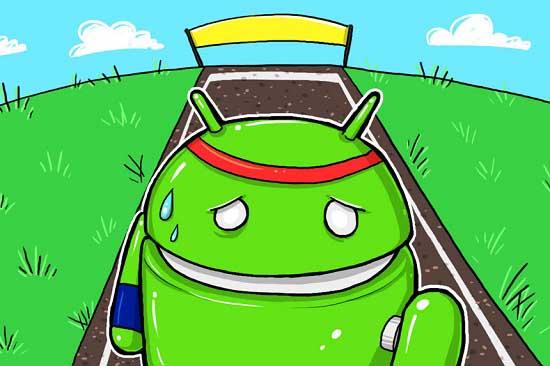 android-medlenno-rabotaet-chto-delat.jpg