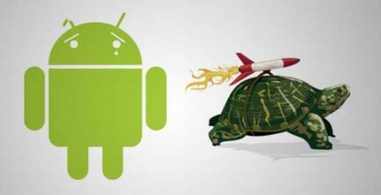 android-tormozit.jpg