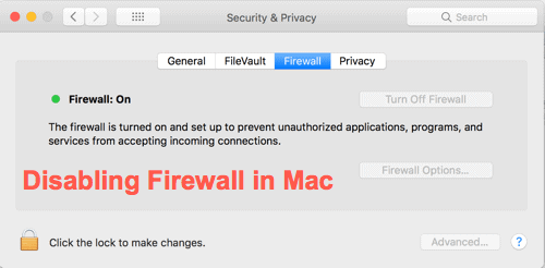 Reset-the-Firewall-Settings-2.png