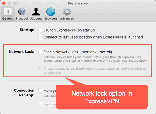 Check-your-VPN-connection.png