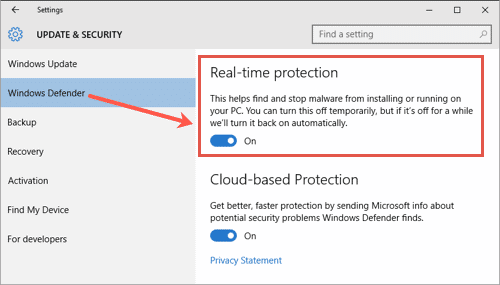 Remove-the-Antivirus-software-or-Real-time-protection.png