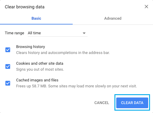 clear-browsing-data-chrome.png