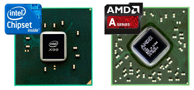 chipsety_Intel_i_AMD.jpg