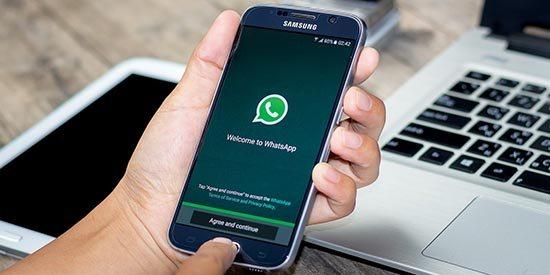 pochemu-propal-znachok-whatsapp-s-telefona.jpg