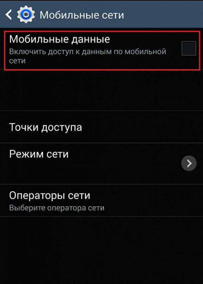 post_5d603a6db00f5.jpg