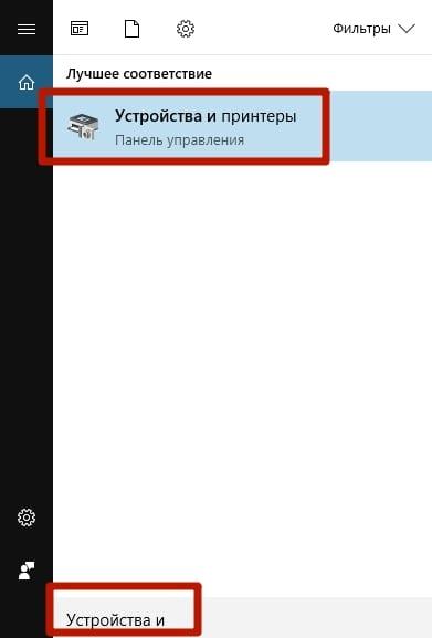 1488213514_bc6d5adffa-min.jpg