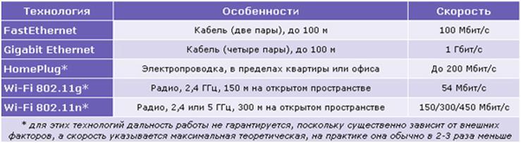030113_0321_4.jpg