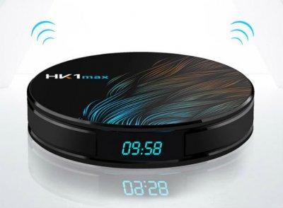 1573070748_vontar-hk1-max-smart-tv-box.jpg