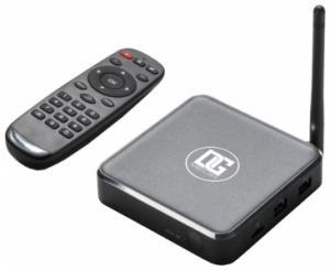 tv-pristavka-dgmedia-tv-box-a2-2-16-gb0.jpeg_thumb.jpeg
