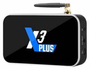 tv-pristavka-ugoos-x3-plus0.jpeg_thumb.jpeg