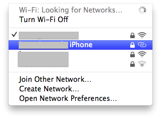 bluetooth-or-wi-fi-the-best-way-to-use-your-iphone-as-a-wireless-personal-hotspot_4.jpg